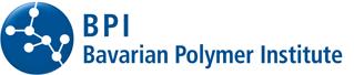 Logo of the BAYERISCHES POLYMERINSTITUT